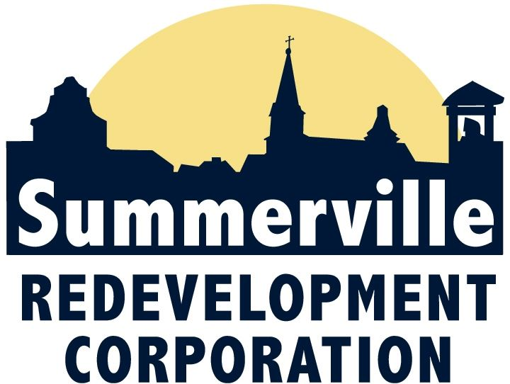 Summerville Redevelopment Corporation