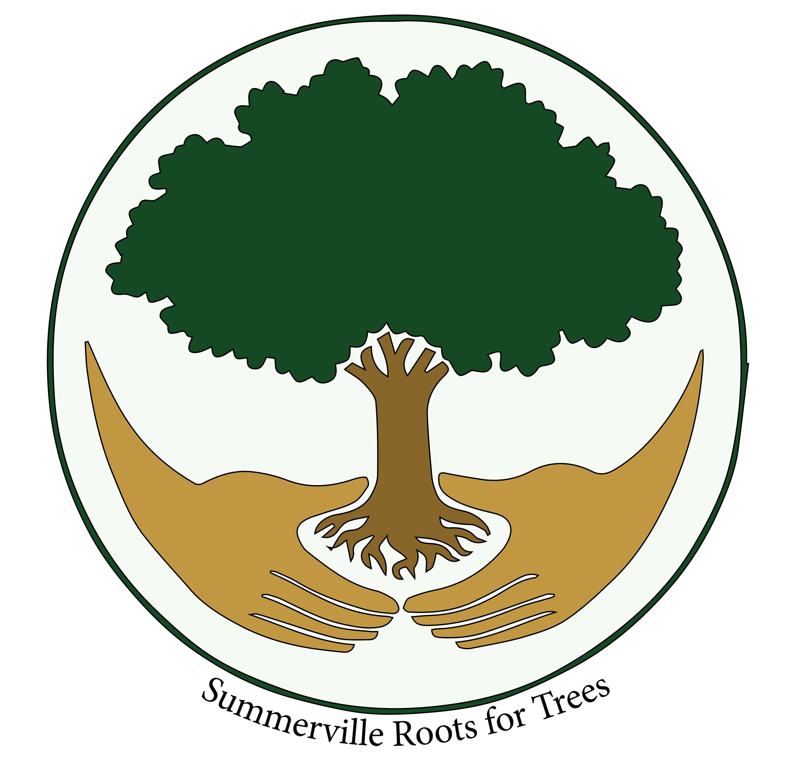 Summerville Roots for Trees
